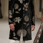 latest-sherwani-grooms-indian-wedding-oufits-for-men-rohit-bal-2016