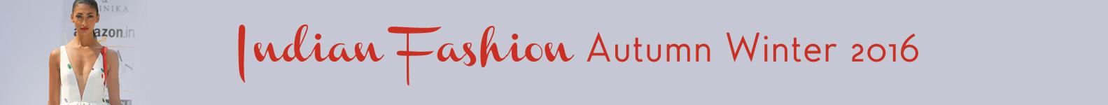 latest-shows-autumn-winter-2016-aw16-fw16-amazon-india-fashion-week-aifw