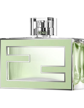 notes-of-perfume-2016-latest-eau-de-fraiche-fan-di-fendi-2016
