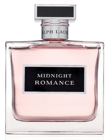 notes-of-perfume-latest-womens-romance-ralph-lauren