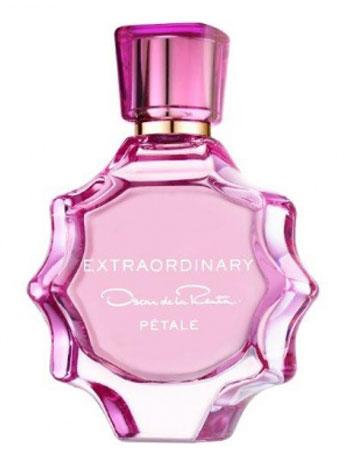 notes-of-perfumes-2016-ladies-latest-petale-oscar-de-la-renta