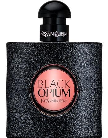 notes-of-perfumes-2016-yves-saint-laurent-black-opim-latest