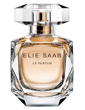 notes-of-perfumes-elisa-saab-le-parfum-2016-latest-fruity