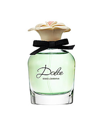 notes-perfumes-2016-ladies-floral-dolce-dolce-gabbana