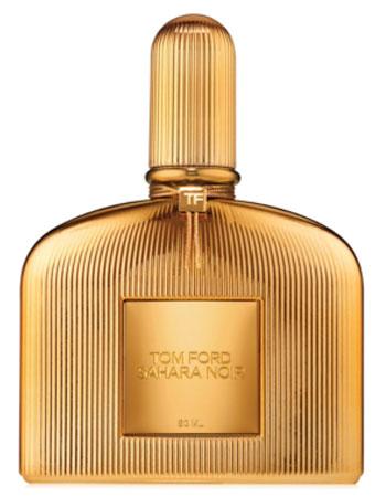 notes-perfumes-2016-tom-ford-sahara-nair-womens-gold-woody-patcholi-base-note
