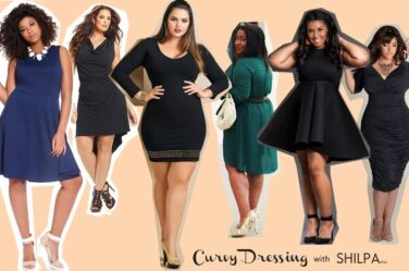 party-dress-plus-size-curvy-body-type-best-pear-shaped-ideas-birthday