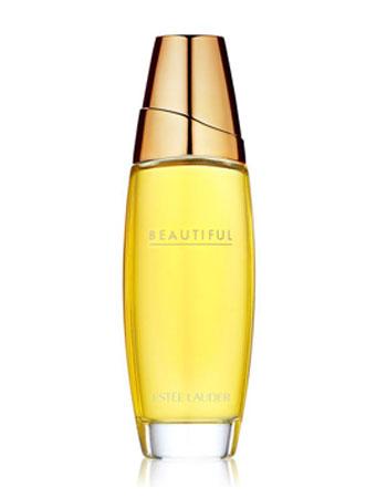 perfume-notes-2016-latest-women-citrus-notes-estee-lauder-latest-ladies