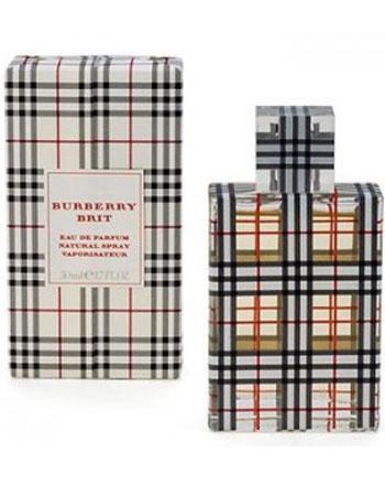 perfume-notes-eau-de-parfum-women-2016-burberry-brit-burberry-oriental-notes-base