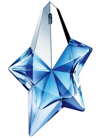 perfume-notes-ladies-angel-thierry-mugler-blue-oriental-notes-base-note-vanilla