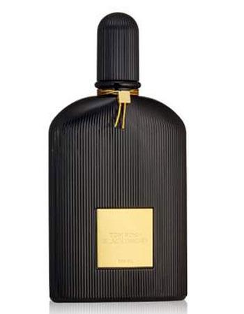 perfume-womens-notes-scents-tom-ford-eau-de-parfum-black-orchid-heart-note-spices