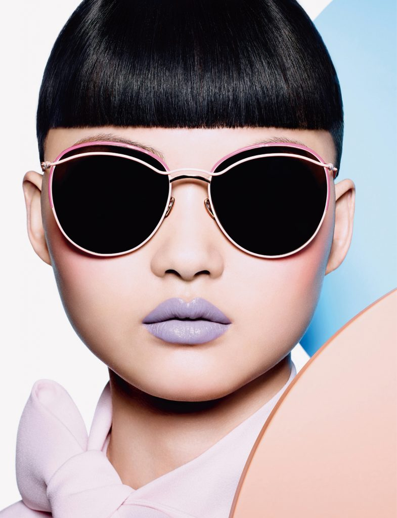 purple-look-dior-latest-unique-lipsticks-2016
