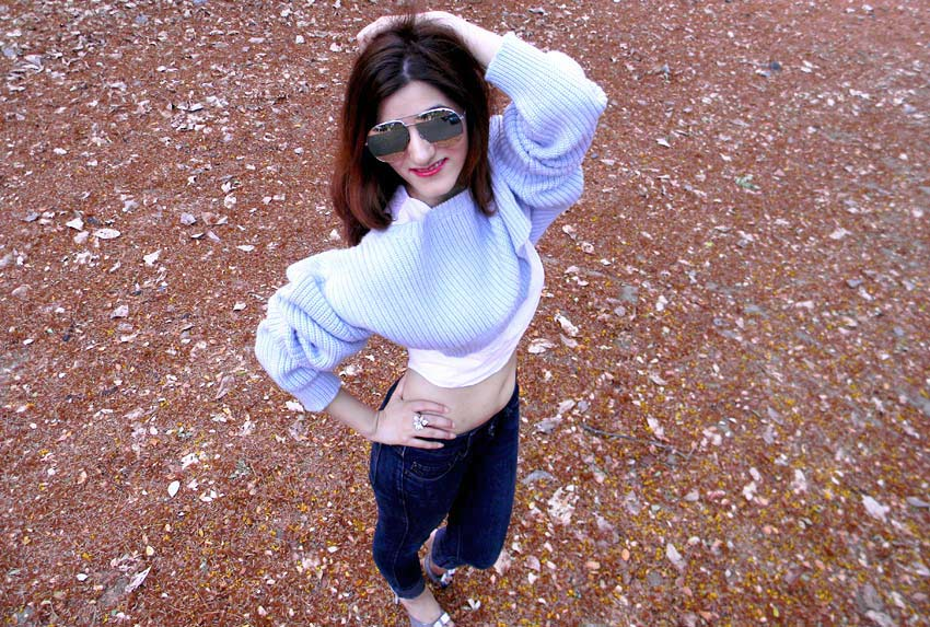 shilpa-ahuja-dior-chennai-fashion-blogger-indian-casual-outfit-look-diorsplit-glasses-jeans-crop-top