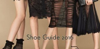 shoe-guide-how-to-choose-outfit-according-to-shoes-best-latest-2016