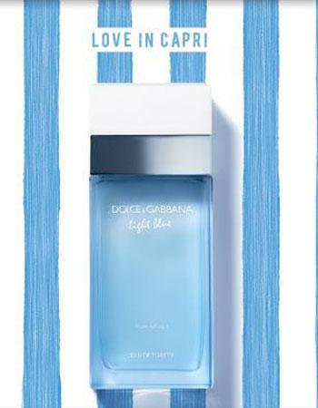 summer-scent-latest-top-fragrances-for-women-ladies-2016-dolce-gabbana-love-in-capri-fresh-light-blue