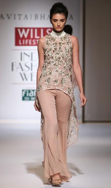 top-indian-suit-trends-designs-kavitha-bhartia-asymmetric-wedding-wear-2016