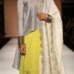 top-indian-suit-trends-designs-madsam-payal-singhal-dusk-grey-high-low-patiala-2016
