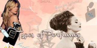 types-of-perfumes-difference-between-eau-de-cologne-parfum-perfume