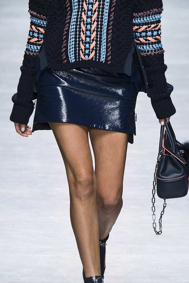 versace-leather-skirt-mini-fw16-fall-winter-2016-latest-fashion-trends