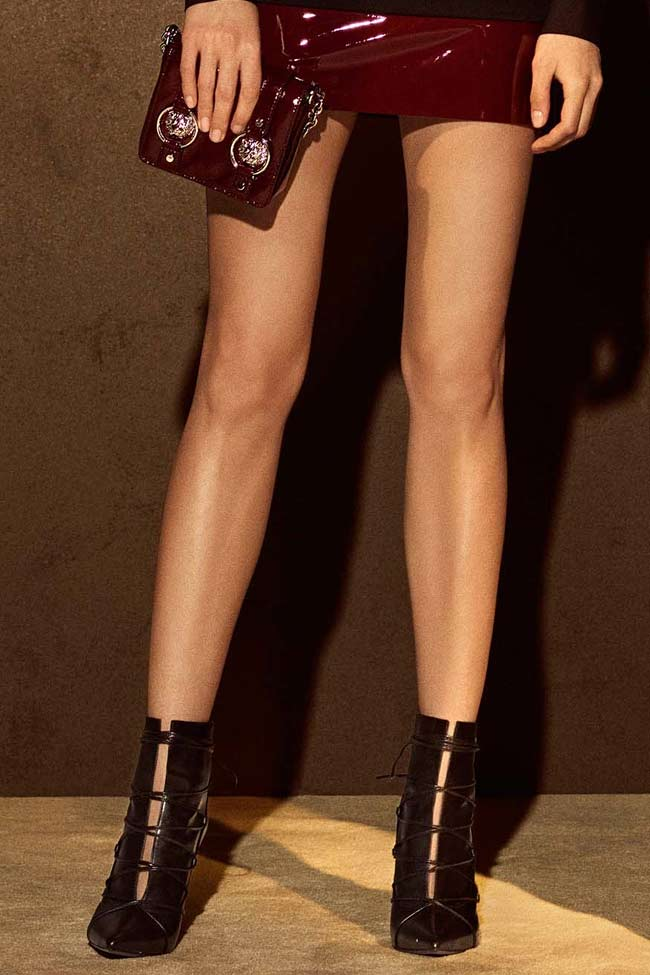 versus-versace-pointed-shoes--toe-booties-fw16-fall-winter-2016-latest-fashion-trends