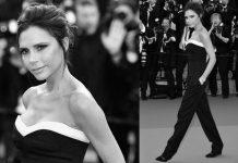 victoria-beckham-cannes-2016-black-jumpsuit-red-carpet-fashion-celebrity-looks