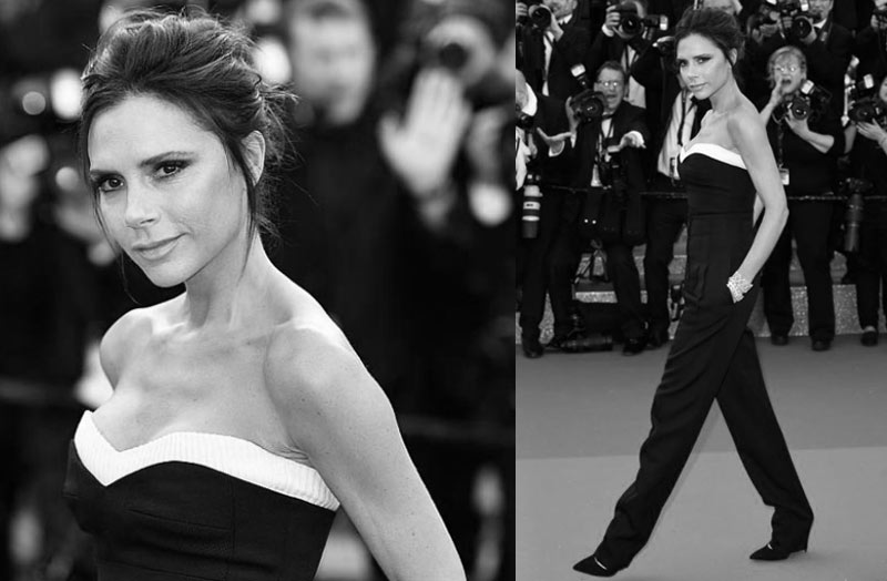 victoria-beckham-cannes-2016-black-jumpsuit-red-carpet-fashion-celebrity-looks
