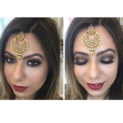 wedding-looks-makeup-ideas-tips-indian-bridal-bride-style-eye-shadows-mylifeasamrita