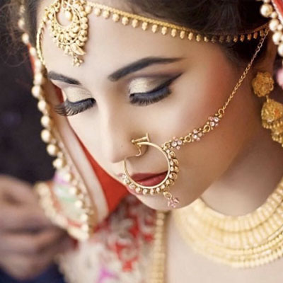 wedding-makeup-looks-bride-tips-bridal-style-red-gold-blush-pratishtaarora