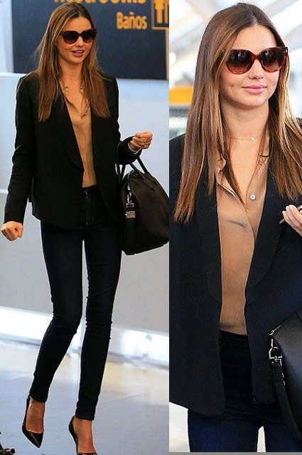 womens-tuxedo-jacket-airport-look-sexy-outfit-tux-how-to-wear