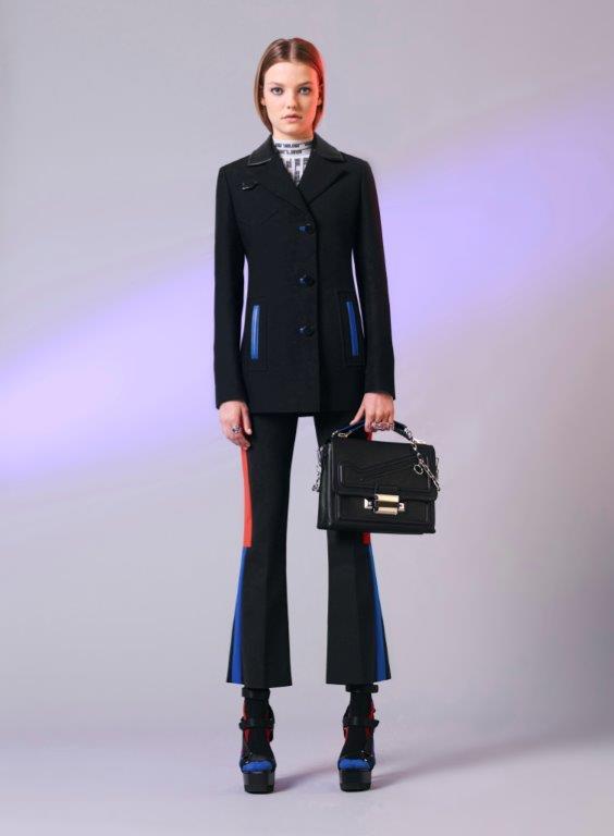 01_Versace_Women's_Pre-ss17-outfit-suit-black