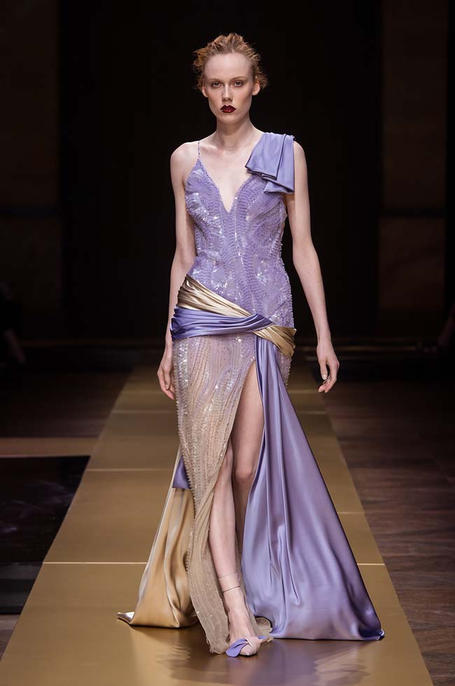 Atelier_Versace_Fall 2016_couture-collection-fashion-week (25)-blue-gold-gown