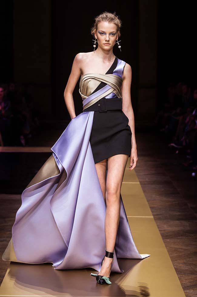 Atelier_Versace_Fall 2016_couture-collection-fashion-week (5)-lavender-black-dress-gown