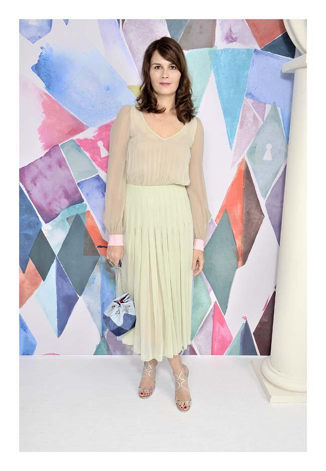 Marina Hands-schiaparelli-couture-fashion-show-fall-winter-2016-17-celebrities-pfw