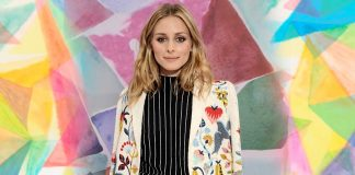 Olivia-Palermo-schiaparelli-couture-show-fall-winter-2016-fw16-paris-fashion-week-guests-celebrities