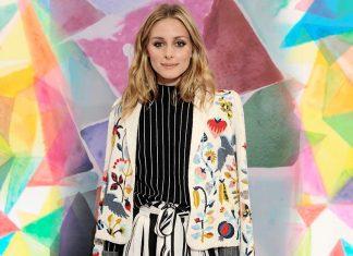 Olivia-Palermo-schiaparelli-couture-show-fall-winter-2016-fw16-paris-fashion-week-guests-celebrities