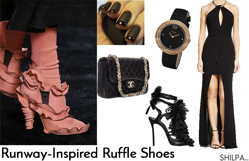 Ruffle-shoes-long-boots-ruffles-runway-inspired-trends-latest
