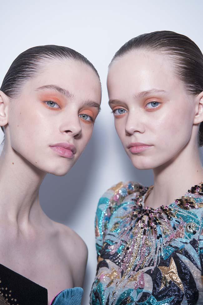 Schiaparelli-Beauty-fw16-fall-winter-2016-17-couture-fashion-show-eyeshadow
