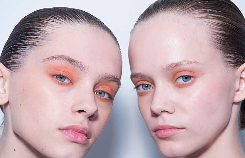 Schiaparelli-fw16-fall-winter-2016-17-couture-fashion-week-makeup-looks