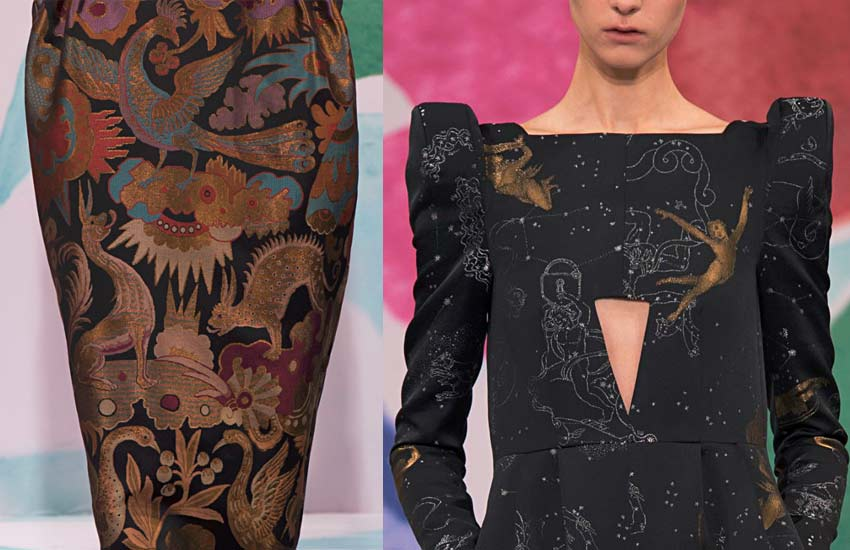 Schiaparelli_haute-couture-fashion-week-fw16-fall-winter-2016-17-collection-constellation-animal-pattern