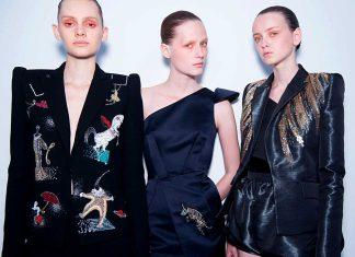 Schiaparelli_haute-couture-fashion-week-fw16-fall-winter-2016-17-collection-makeup-beauty-eyeshadow
