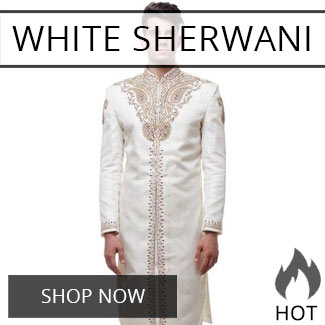 Shop-now-white-sherwani-online-india-designer-shopping-page
