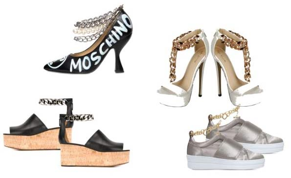 ankle-chains-latest-chain-jewlelry-trend-2016-shoes-chain-strap-pumps