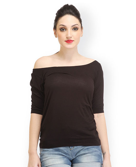 -bare-shoulder-tops-off-the-shoulder-online-myntra-india-shopping-womens-tops-tshirts