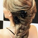 best-braided-hairstyle-indian-wedding-for-guest-wedding-hairstyle-long-hair