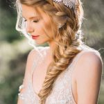 best-braided-hairstyle-indian-wedding-for-women-wedding-hairstyle-for-bridal-long-hair-braided(1)