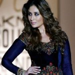 best-shiny-twirled-curls-hair-styling-for-bridal-wedding-guest-actress-kareena-kapoor