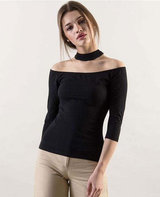 black-off-shoulder-tops-online-top-india-shopping-stalk-buy-love-purchase-dresses-dress
