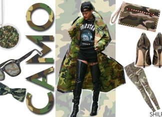 camo-print-how-to-style-camouflage-outfits-accessories-pants-clothes