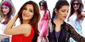 casual-summer-outfits-shilpa-ahuja-fashion-blogger-youtuber-video-ideas-looks-dresses