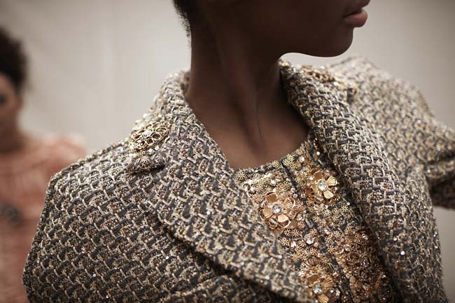 chanel-couture-fall-winter-2016-fashion-collection-details-collar