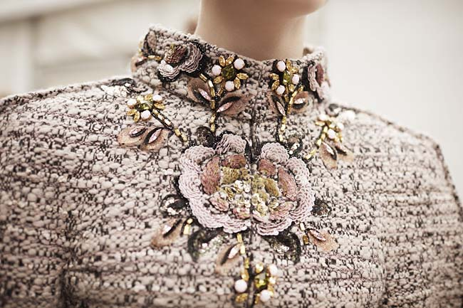 chanel-haute-couture-fall-2016-fashion-collection-details-jacket-front-embellishement